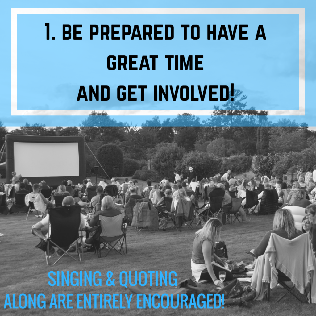 Blog outdoor cinema tip 1